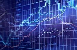 Майнові права, які випливають з цінних паперів, обіг яких зупинено - простих акцій на пред'явника, А № 01420-01469 в кількості 50 позицій