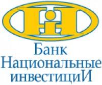 Права вимоги за кредитним договором № 127-12 від 13.04.12